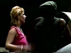 Black Licorice Full Movie