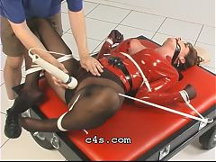 Bondage Device Clips4sale Com