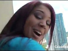 Ebony Gf Kaylee