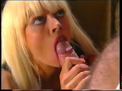 Early 90d Porn Compilation