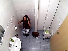 Fakehospital Spying On Hot Young Babe