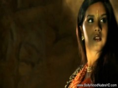 Sacred Indian Sexuality Revealed