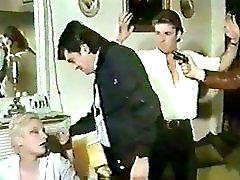 Les Week Ends De Caroline 1980
