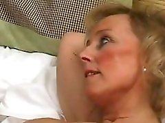 British Milf Masseuse Slut Hotel Incall Fuck