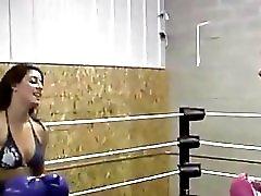 Ll 271 Boxing