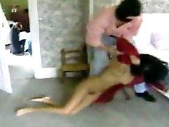 Olivia Del Rio Milf Gets Ravaged By A Burglar