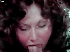 Linda Lovelace Dolly Sharp Deep Throat