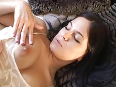 Teen Gets Big Bbc