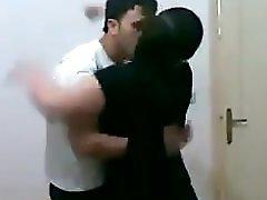 Nik Arab