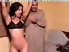 Pakistani Pashto Girl Nude Dance