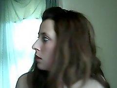 Webcamz Archive Webcam Girl Playing
