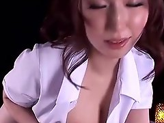 Azhotporn Com Lady Who Straddles And Talks Dirty