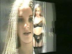 Dressing Room 06