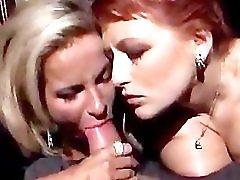 Classy Retro Italian Love Affair