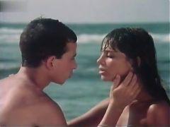 Bea Fiedler Sonja Martin In Lemon Popsicle 4 Israel 1983