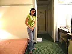 Lily Filipina Maid In Taiwan