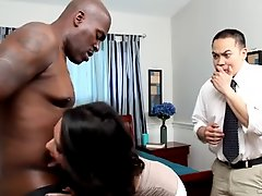 Cuckold Story And Bbc F70
