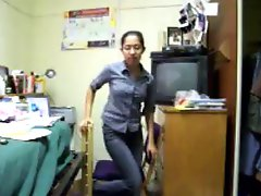 Nri Nurse
