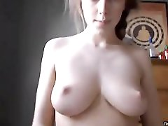 Real Orgasms Of Webcams Girls & Squirt Of The Hottest