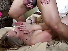 Catrina Costa Cums Compilation Yes I Do Cum A Lot! Over And Over!