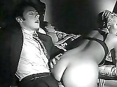 Doctor Fucks Judith Bodor While Sick Woman Sleeps Il Confessionale