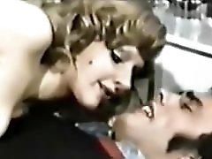 World Best Of Creampie Retro Vintage Easttexasbull