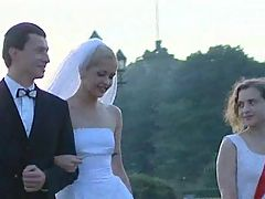 Wedding F70