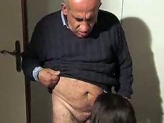 Una Madre In Vendita S3 Valentinacanali Gloriadonnini Jk1690