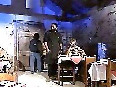 Scenegiatta Napoletana 1994