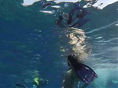 Underwater Expedition 1