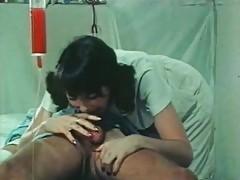 Mash&#039 D 1976