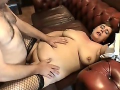 Cock Lust