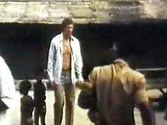 Les Bachelieres En Chaleur 1982