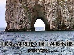 Capriccio 1987 Italian Softcore By Tb