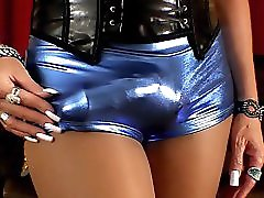 Shemale Bulge Obsession Joi