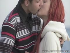 Teeny Lovers Redhead Tube8 Teeny Margo Xvideos Fucked Youporn A Park Teen Porn
