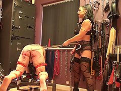 Extrem Beating Bdsm Hd Video D9
