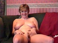 British Amateur Emma
