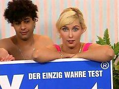 German Amateur 5