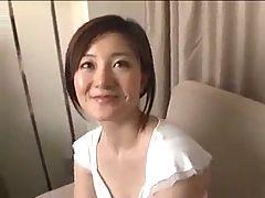 Japan 4854959