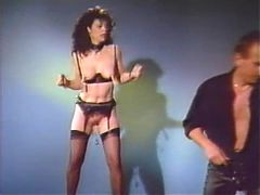 The Legendary Porn Star Ona Zee003