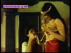 Utsaav Rekha Shekhar Suman