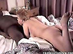 Bbc Hunk Pleasing My Cuckold Mature Wife