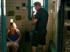 Michelle Williams Hq Showers