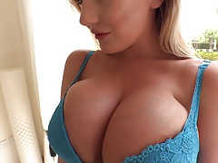 Beautiful Tits
