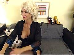 Lgs Webcam 2