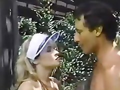 Talk Dirty To Me 3 Rikki Blake John Leslie Scene 1