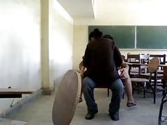 Iraqi Sex At College Part 2