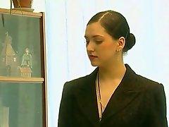 Natali #17 Schoolgirl 2