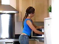 Classic Natalia 511
